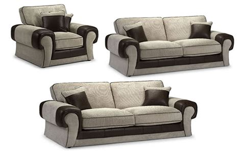 cheap 3 piece sofa suites cheap 3 piece sofa suite www energywarden net