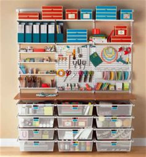 storage solutions for craft room 1000 ideas about craft storage solutions on