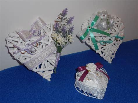 cuscino porta fedi peonie fiori per il matrimonio sposarsi in calabria