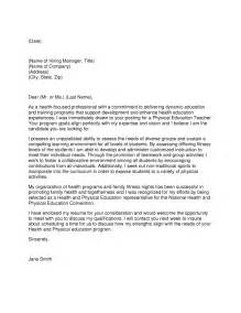 sle cover letter for it professional sle professional cover letter 8 28 images college