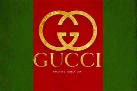 gucci apk gucci wallpaper gallery