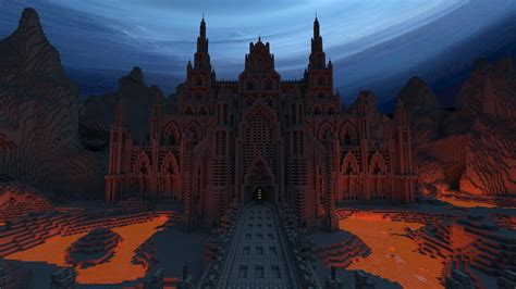 Minecraft House Inspiration by 25 Minecraft Creations That Will Blow Your Flippin Mind