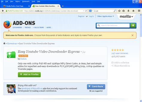 download vidio tutorial darbuka spark ada tutorial autos post