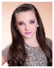 Clara Chandelier Dance Moms Pittsburgh Images Kendall Wallpaper And