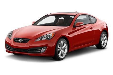Hyundai Genesis Coup by 2012 Hyundai Genesis Coupe Reviews And Rating Motor Trend
