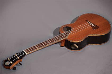 Handmade Ukuleles - guitars and ukuleles guitar gallery ukulele