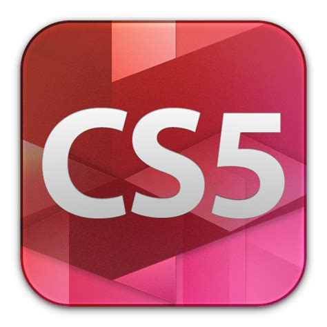 design icon generator adobe cs5 design premium crack serial key generator download