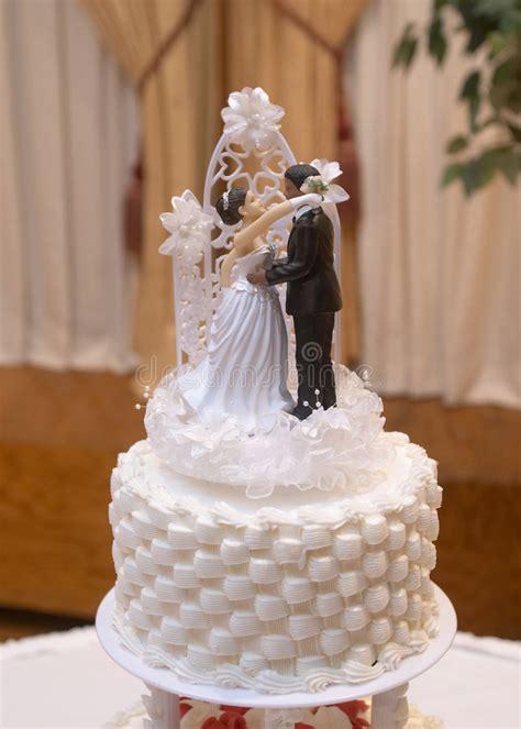 wedding cake top stock photo image of black luxury