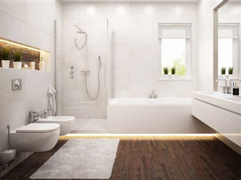 Welches Licht Im Bad 3076 by Lichtgestaltung Und Beleuchtung Ideen Und Informationen