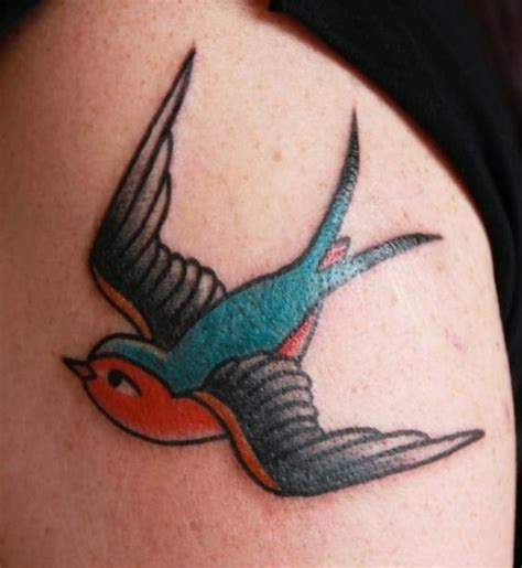 pretty swallow tattoo designs 15 beautiful designs with meanings styles