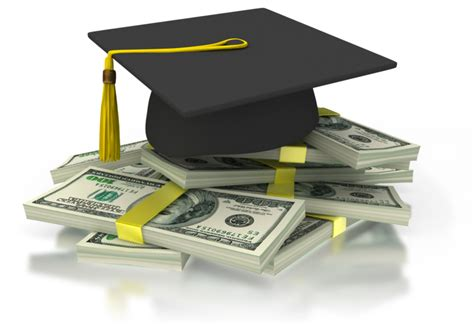Win Scholarship Money For College - commercial video scholarship win 5 000 to help pay