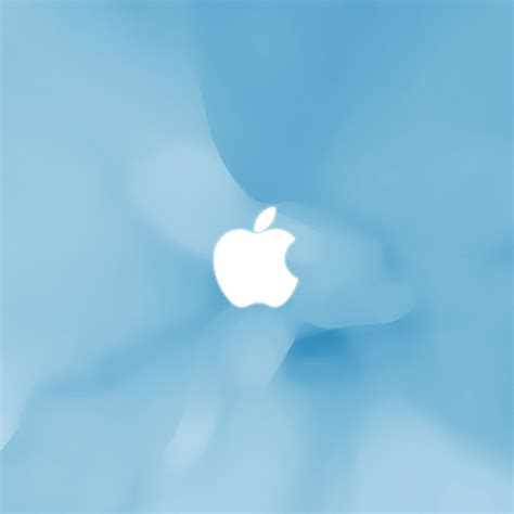 apple wallpaper ipad retina apple logo ipad ipad2 wallpapers beautiful ipad ipad