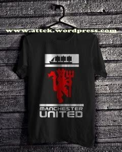 Tshirt Kaos Manchester United Mufc 12 best premier league images on
