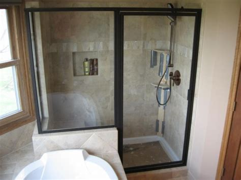 Shower Door Contractors Find Best Shower Doors Contractor Tips Doors Journal