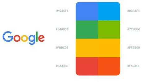 code of many colors logo nearly jacks microsoft s kindergarten style