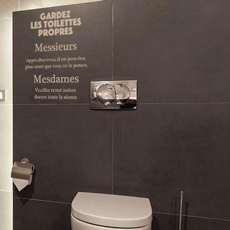Comment Enlever Le Tartre Des Toilettes 2549 by Comment Enlever Le Tartre Des Toilettes Comment D Tartrer