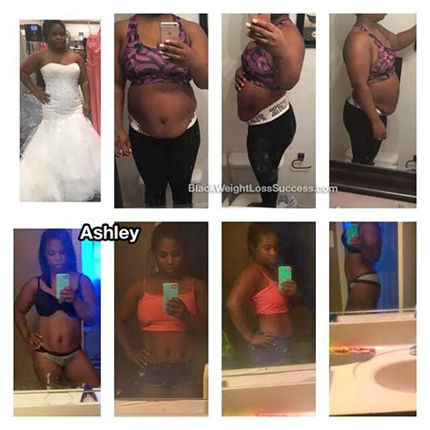 weight loss 33 lost 33 pounds black weight loss success