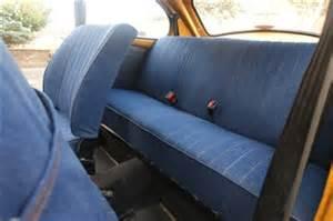 denim fabric denim for sale denim upholstery fabric