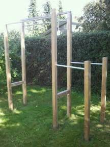 25 best ideas about backyard gym on pinterest outdoor gym fitness stores and gym boy