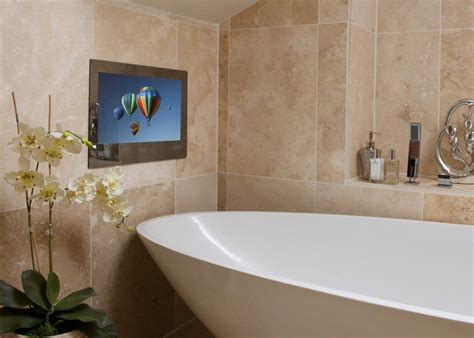 bathroom tv ideas good bathroom tv mirror ideas mirror ideas how to