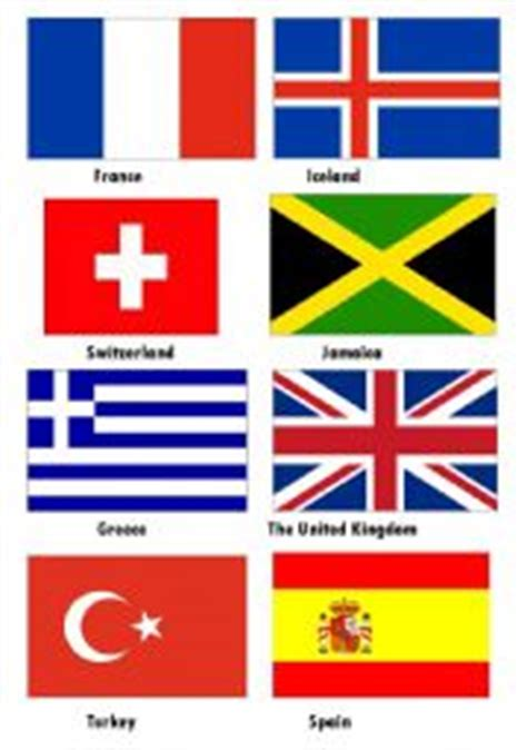 mr printables flags of the world optimus 5 search image flags around the world printables