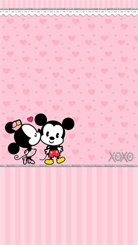 Hp Mini Mickey 393 mejores im 225 genes de mickey minnie en minnie mouse fondos de pantalla y fondos