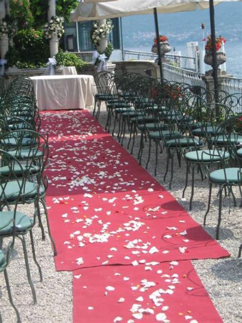ristoranti co dei fiori i nostri matrimoni fiorista il seme como consegna