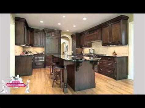 How To Do Kitchen Cabinets Yourself Kitchen And Remodeling Do It Yourself Kitchen Cabinets