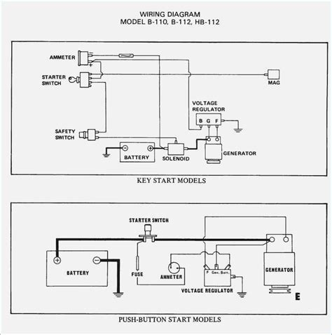 cutler hammer wiring diagram wd 2 wiring diagram