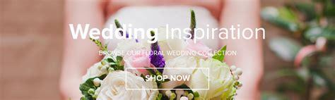 Wedding Flower Websites by Florist Website Wedding Banners Floranext Florist