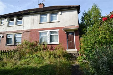 3 bedroom houses for sale in bradford 3 bedroom semi detached house for sale in 58 ravenscliffe