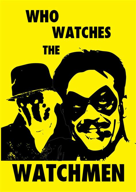 watching the watchmen watching the watchmen is ofsted fit for purpose david didau the learning spy