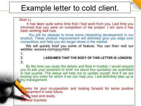 thank you letter to client after project completion thank you letter for completion sle best photos