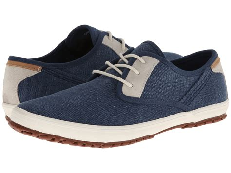 Zappo Search J Shoes Civil Navy White Zappos Free Shipping Both Ways
