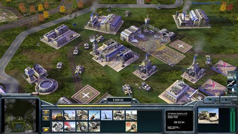 download game mod fort conquer command conquer generals zero hour game mod