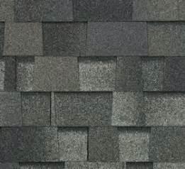 malarkey shingle colors gray malarkey home design