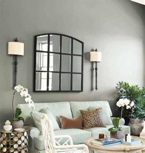 cozy home decor ideas   home  wow style