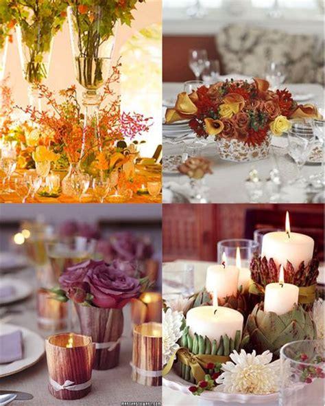 martha stewart fall centerpieces thanksgiving centerpieces martha stewart thanksgiving centerpieces weddingish thanksgiving