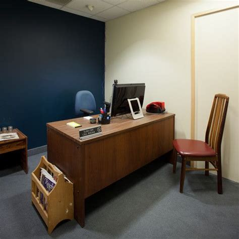 17 best images about dr office on paint colors