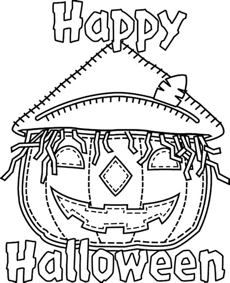 halloween coloring pages crafts coloring prints holloween free printable halloween
