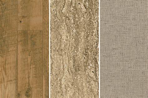 types of wood floors luxury vinyl in wood stone and