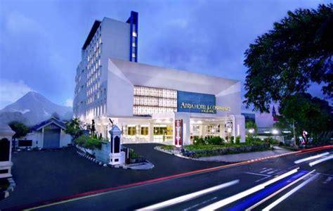 Ranjang Rumah Sakit Paramount paramount akan kembangkan hotel dan rumah sakit di berbagai kota