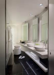 Hotel Bathroom Design by Hotel Me London 10 Bathroom Designs Olpos Design