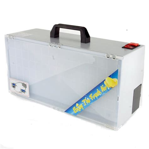 spray booth extractor fan portable spray booth extractor fan with filters car