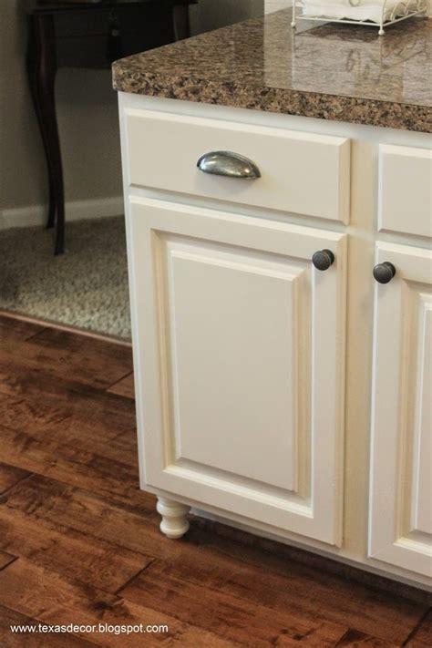 kitchen cabinet legs 1000 ideas about furniture legs on pinterest metal