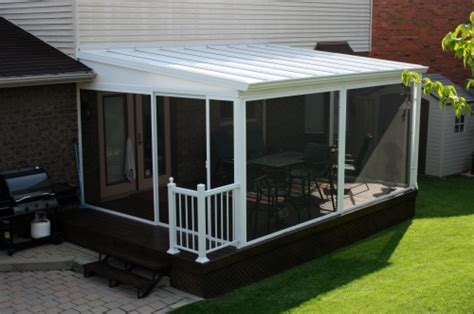 Patio Screen Enclosure Patio Screen Enclosures Make Your Patio Cover Into A New Room