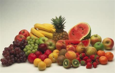 Buah Buahan Yang Dapat Menurunkan Berat Badan 9 buah buahan untuk diet menurunkan berat badan khasiat sehat
