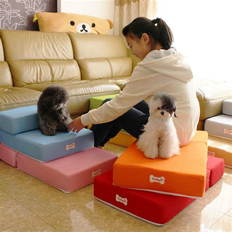 hund sofa pet r stairs for small pet mat mattress