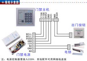 wireless magnetic lock wiring diagram get free image about wiring diagram
