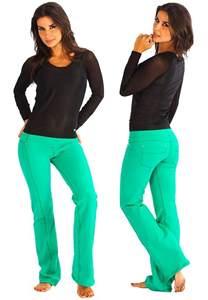 138 pant women sports clothing amp fitness wear nelasportswear women